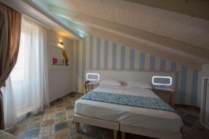 Residenza Donna Giovanna, Pensionen  Tropea - big - 10
