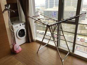 Moon Bay Service Apartment, Hotely  Suzhou - big - 25