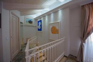 Residenza Donna Giovanna, Pensionen  Tropea - big - 15
