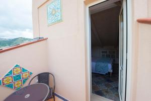 Residenza Donna Giovanna, Pensionen  Tropea - big - 17