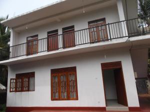 Sumudu Villa