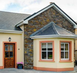 Dingle Ard na Mara House 18