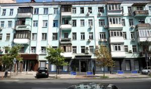 Апартаменты FlatLux - фото 2