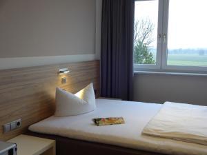 obrázek - Trend Hotel