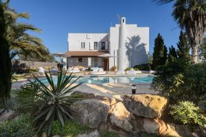 obrázek - Villa Mercedes