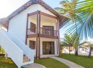Acquapipa Resort, Resorts  Tibau do Sul - big - 4