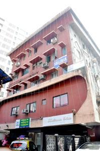 Hotel New Shalimar