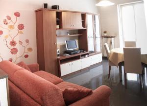 Appartamento Torino