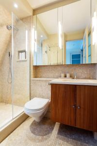 Veeve - The King of Hearts, 1 bedroom in Chelsea