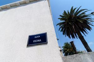 Villa Bella Luiga