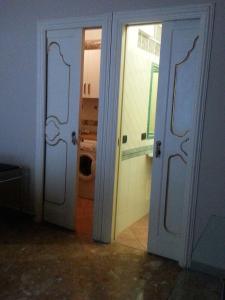 Casa Vacanze Scipione 14