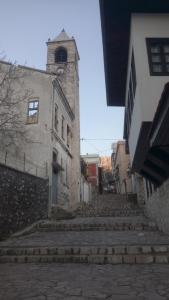 Apartment Dada - фото 24
