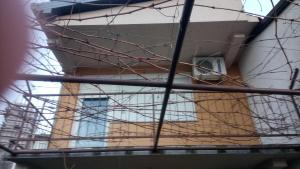 Apartment Dada - фото 14
