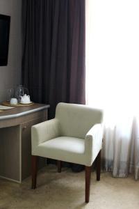 Отель Лангуст - фото 25