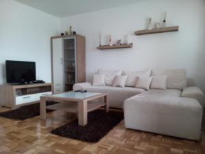 Apartment Condor
