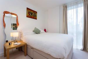 Veeve - Brilliant Brixton, 2 Bed Brixton