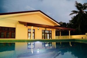 Ransara Villa