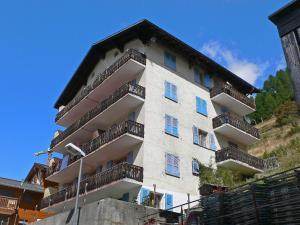 Akelei - Apartment - Zermatt