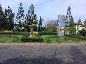 Villa Kota Bunga R9 - 03