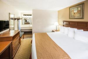 obrázek - Baymont Inn & Suites Mobile