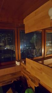Apartments Emily - фото 25