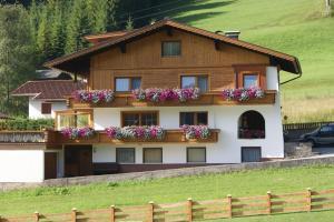 obrázek - Haus Nordtirol