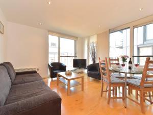 Alquiler de apartamentos en aldersgate 3243 apartamentos en apartment brewhouse malvernweather Gallery