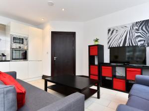 Alquiler de apartamentos en aldersgate 3243 apartamentos en apartment barbican malvernweather Gallery