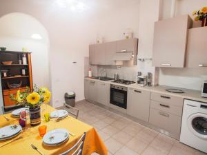 Locazione turistica Appartamento La Fortezza, Apartmány  Florencia - big - 10