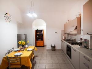 Locazione turistica Appartamento La Fortezza, Apartmány  Florencia - big - 7