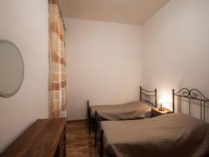 Locazione turistica Appartamento La Fortezza, Apartmány  Florencia - big - 4