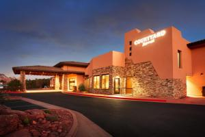 Courtyard by Marriott Sedona