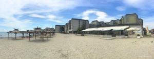 obrázek - Pomorie Resort Apartments