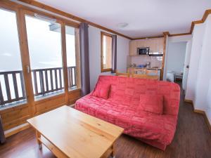 O Sancy 2 - Apartment - Bessé