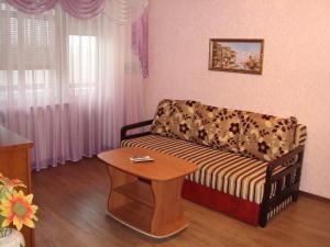 Studio on Stalevarov near Meduniversity