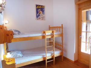 Apartment Colline 9