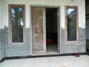 Suryadi Homestay, Privatzimmer  Licin - big - 4