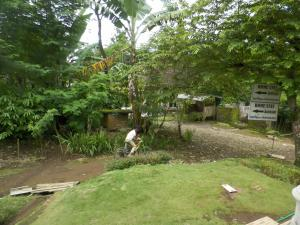 Suryadi Homestay, Privatzimmer  Licin - big - 19