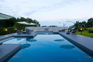 The Key Highland Izu, Resort  Ito - big - 11