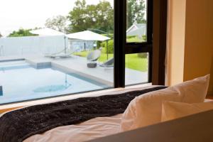 The Key Highland Izu, Resort  Ito - big - 4
