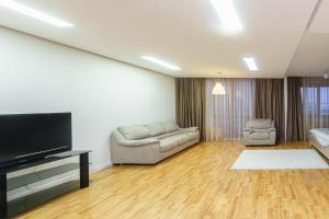 Apartment on pr-t Lenina 148
