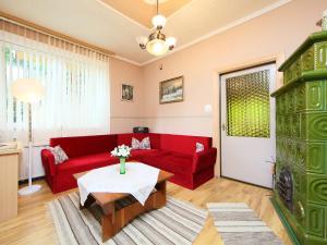 Apartment Balaton A2003