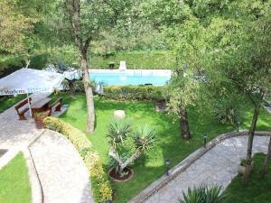 Villa Plavo more*** 1