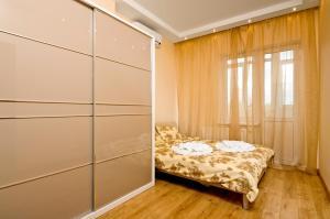 Отель Лукьяновский - фото 2
