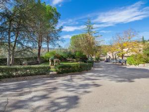 Locazione turistica Vignaiolo, Apartments  San Sano - big - 11