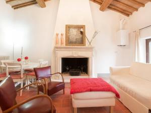 Locazione turistica Vignaiolo, Apartments  San Sano - big - 6