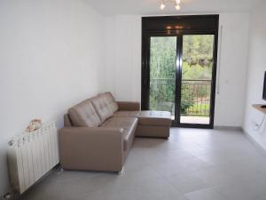 Casa Gardisso