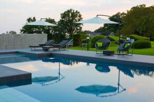 The Key Highland Izu, Resort  Ito - big - 10