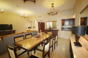 JBR Sadaf 1 - Elan Shoreline Holidays - Dubai