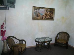 Отель Гостиный двор - фото 10